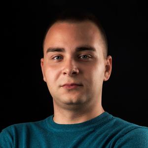Alexandru Zamfirescu profile picture
