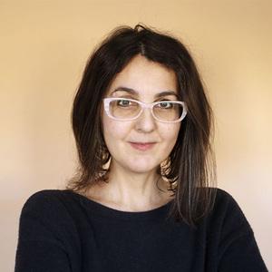 Marina Arjona profile picture