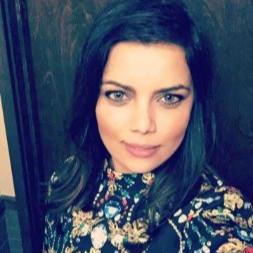 Meryem Khribech profile picture