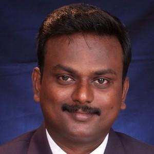 Xavier Babu profile picture