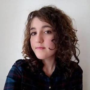 Lina Albin-Azar profile picture