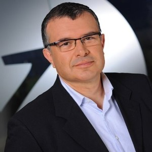 Jean-Christophe Conti profile picture