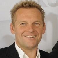Thomas Hessler profile picture