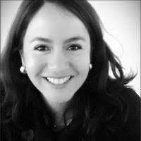 Natalia Martinez-Winter profile picture