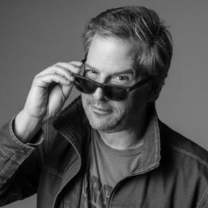Joel Comm profile picture