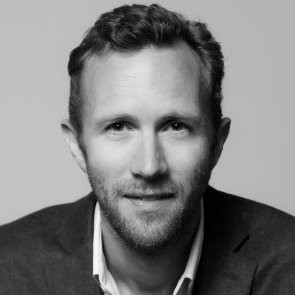 Frédéric Montagnon profile picture
