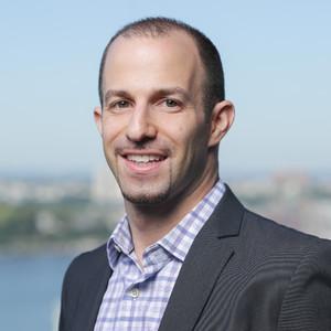 Ben Arnon profile picture