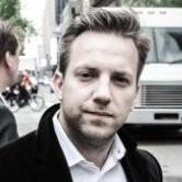 Julien Romanetto profile picture