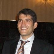 Ouziel Slama profile picture