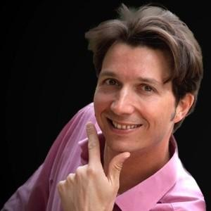 Sylvain Morel profile picture