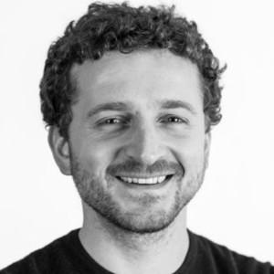 Florian Jourda profile picture