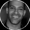 Brian Gettleman profile picture