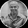 Mark Lachance profile picture