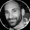 Peter Litsky profile picture
