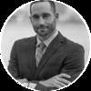 Michael B. Hern profile picture
