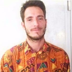 Alecos Colombo   profile picture