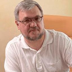 Igor Mamonenko profile picture
