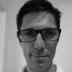 Fabrice Lassala profile picture