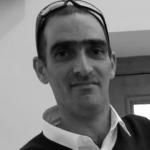Frederic Lassala profile picture