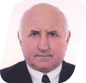 Anatoly I. Papusha profile picture