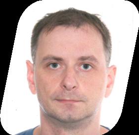 Igor A. Papusha profile picture