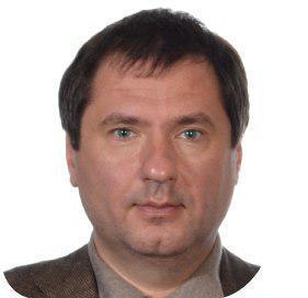 Vladimir V. Davydenko profile picture