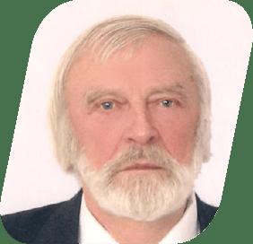 Mikhail Ya. Lemeshev profile picture
