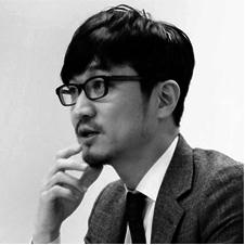 DS KIM profile picture