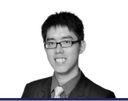 Hong Qi Yu profile picture