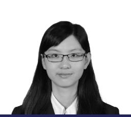 Erin Koo profile picture