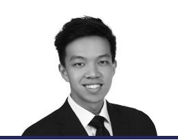 Justin Thio profile picture