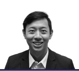 Darren Koh profile picture