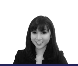 Jess Lu profile picture