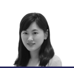 Rouli Shen profile picture