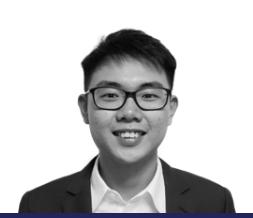 Travis Teo profile picture