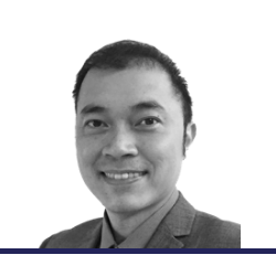 Joseph Koh profile picture