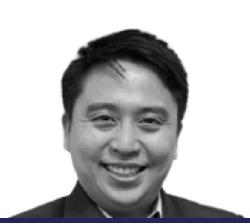Chris Long profile picture