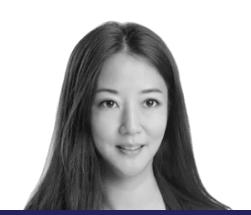 Han Mei profile picture