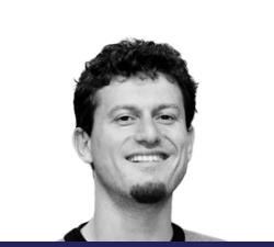 Svetlin Nakov profile picture