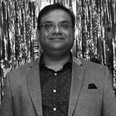 Rahul Rastogi profile picture