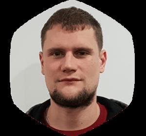 Anatoliy Velikokhatskiy profile picture