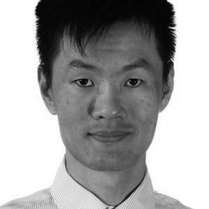 Edgar Yi profile picture