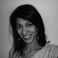 Jeanne Achkar profile picture
