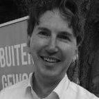 Bas van Oers profile picture