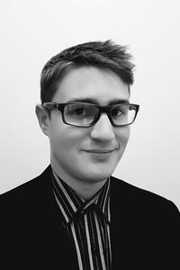 Jordan Panagakis profile picture
