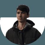 Timur Ivchenko profile picture
