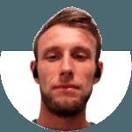 Andrey Oblivantsev profile picture