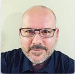 Glyn MacLean profile picture