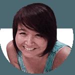 Junko Wakabayashi profile picture