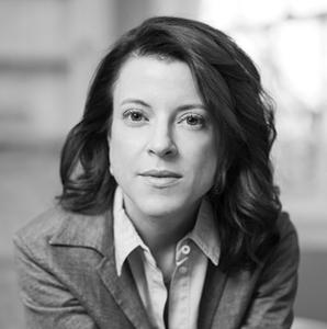 Lauren Selig profile picture